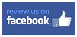 facebookreview